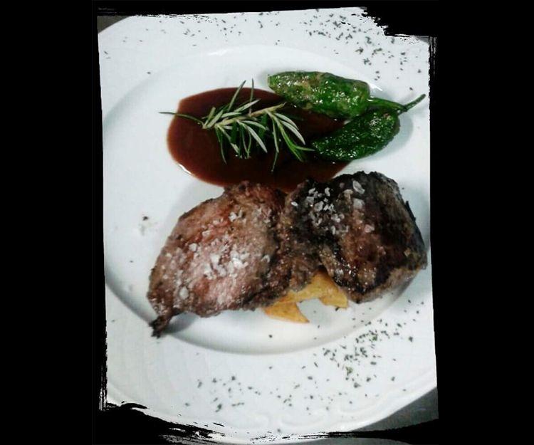 Especialista en carnes ibéricas en Almuñécar