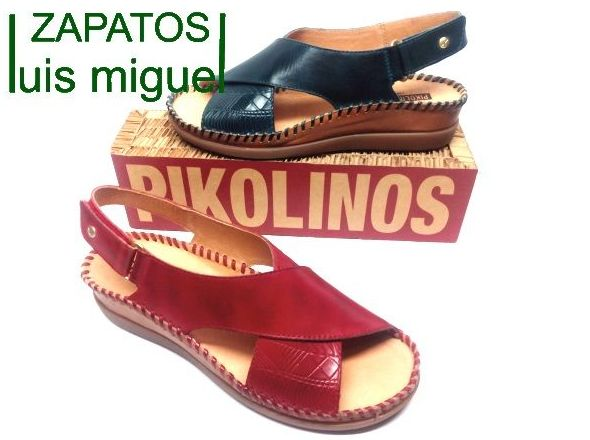 Foto 45 de venta de zapatos de señora y niños en piel en Alcorcón | Zapatos Luis Miguel