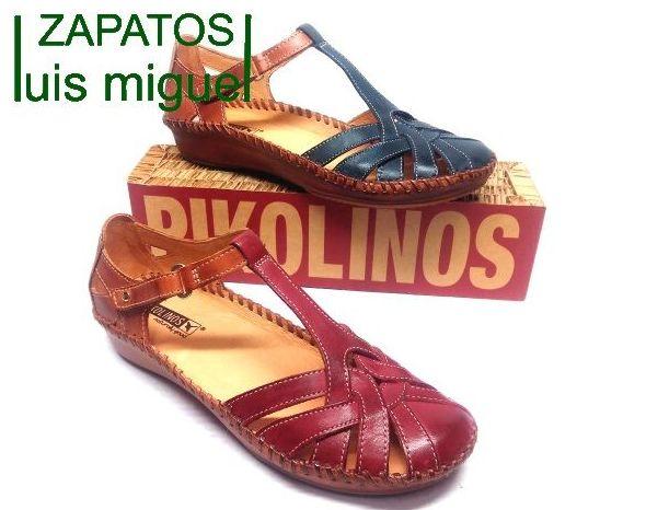 Foto 46 de venta de zapatos de señora y niños en piel en Alcorcón | Zapatos Luis Miguel