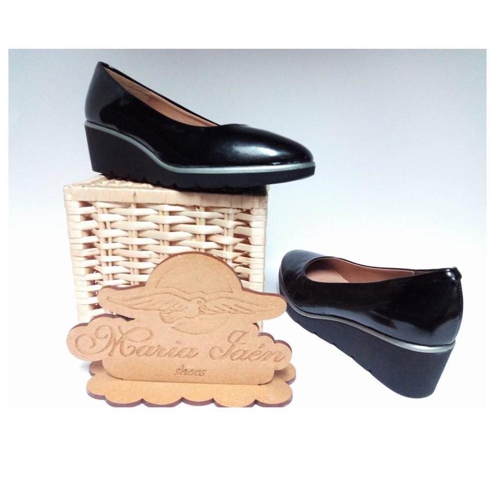 Zapatos de mujer: Catalogo de productos de Zapatos Luis Miguel