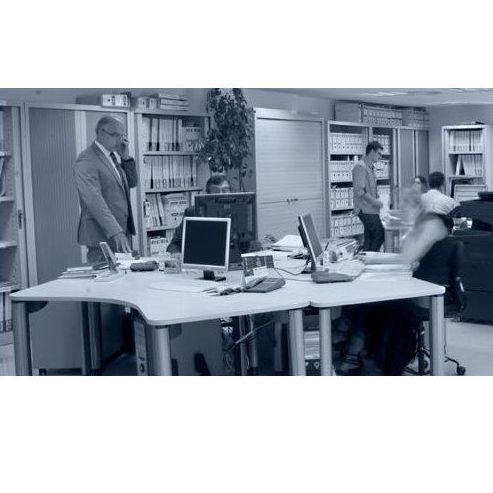 Derecho de la empresa: Áreas de trabajo de De Puig Abogados
