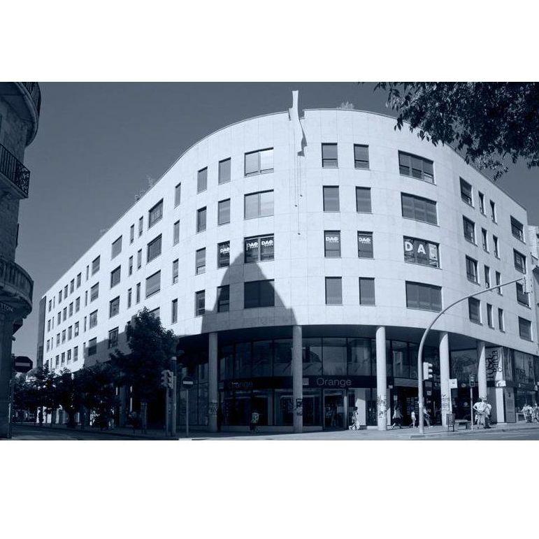 Gestoría: Áreas de trabajo de De Puig Abogados