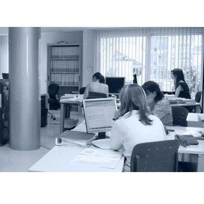 Derecho concursal: Áreas de trabajo de De Puig Abogados