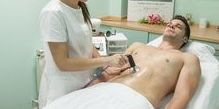 tratamientos estéticos zaragoza