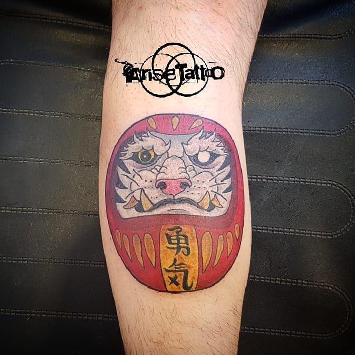 Tatuajes personalizados en Sant Feliu de Llobregat