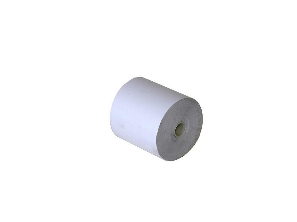 Bobinas: Productos de Plásticos Carrillo, S.L.