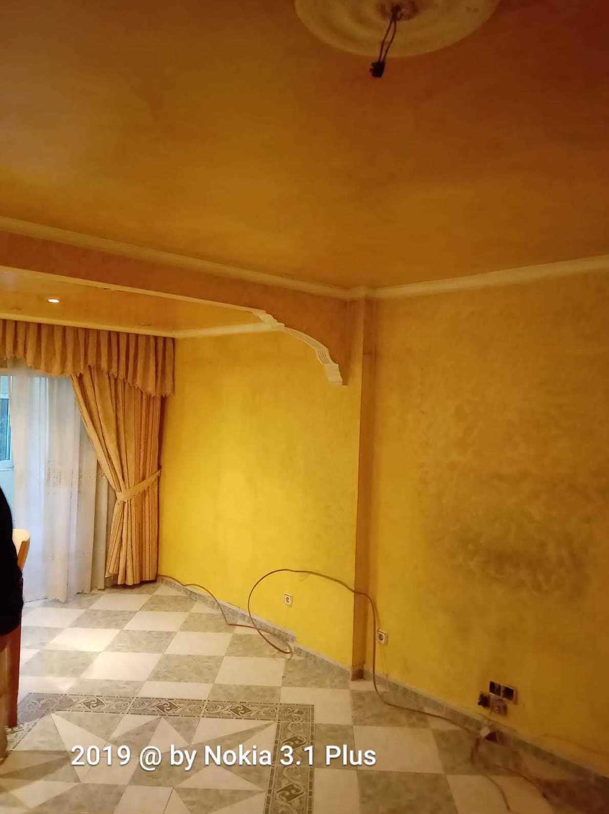 Foto 54 de Empresa de pintura en  | Pinturas Giovanni