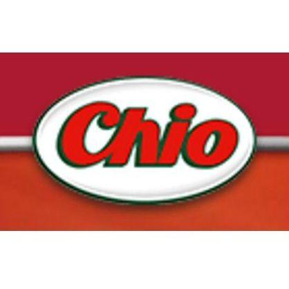 Aperitivos Chio: Principales Marcas  de Candyland Seco