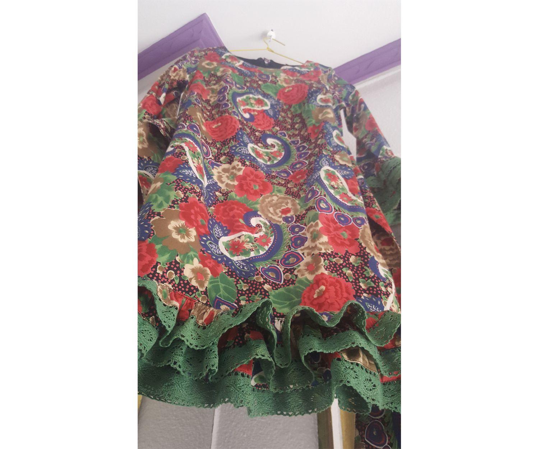 Limpieza de vestidos en Villaverde