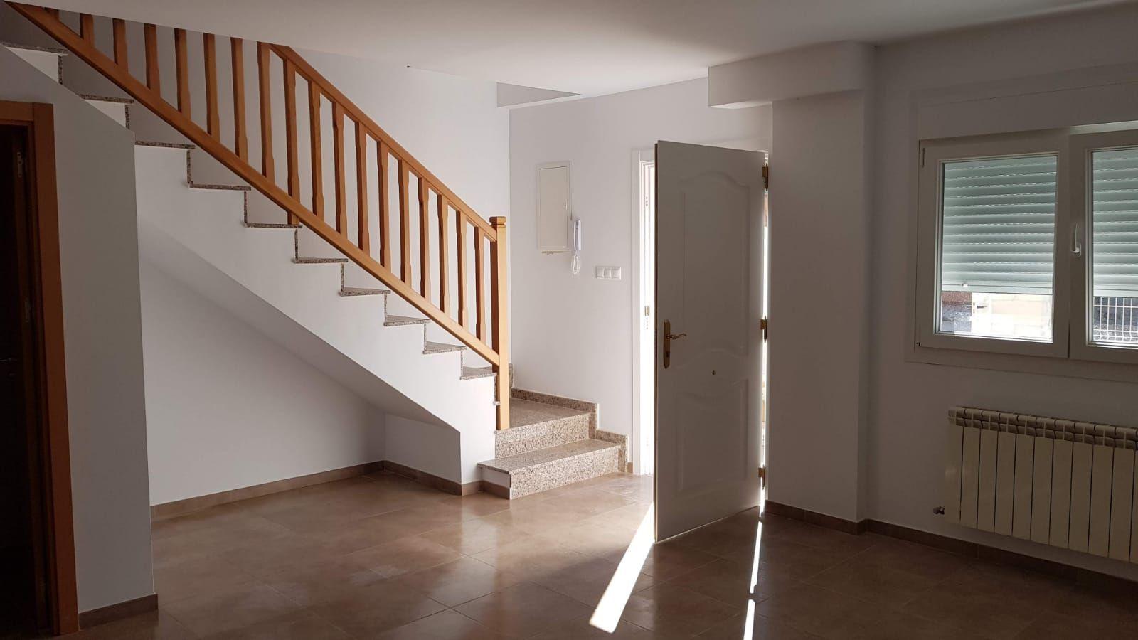 Reformas completas de casas