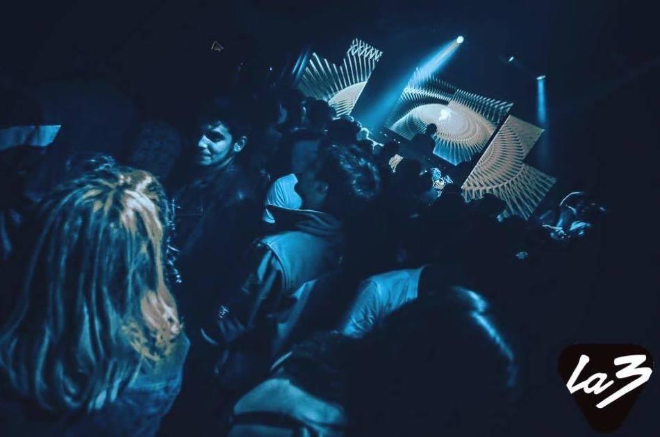 Foto 9 de Iluminación leds en Algemesi   PRJ LEDS