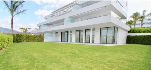 Foto 8 de Inmobiliarias en  | DreaMarbella Real Estate