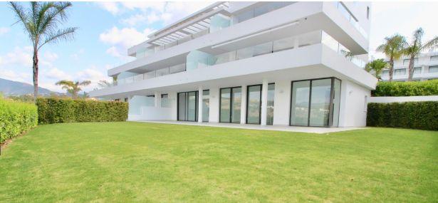 Picture 8 of Inmobiliarias in  | DreaMarbella Real Estate