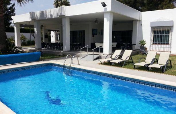 Foto 5 de Inmobiliarias en    DreaMarbella Real Estate