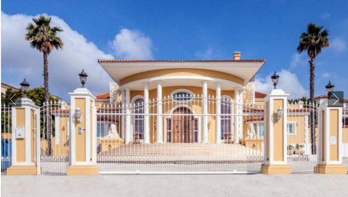 Foto 11 de Inmobiliarias en  | DreaMarbella Real Estate