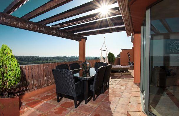 Foto 10 de Inmobiliarias en  | DreaMarbella Real Estate