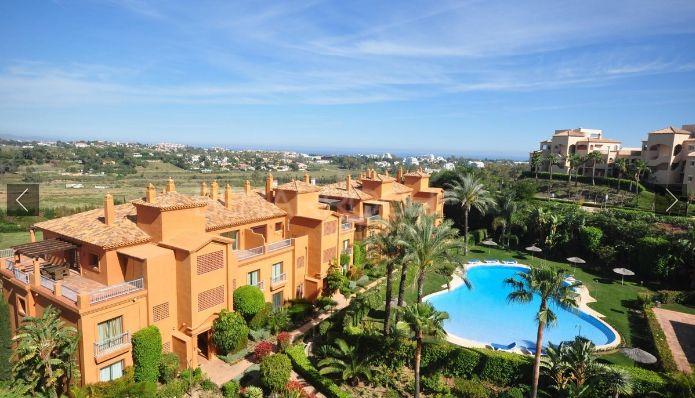 Foto 4 de Inmobiliarias en  | DreaMarbella Real Estate