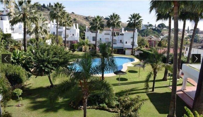 Foto 6 de Inmobiliarias en  | DreaMarbella Real Estate