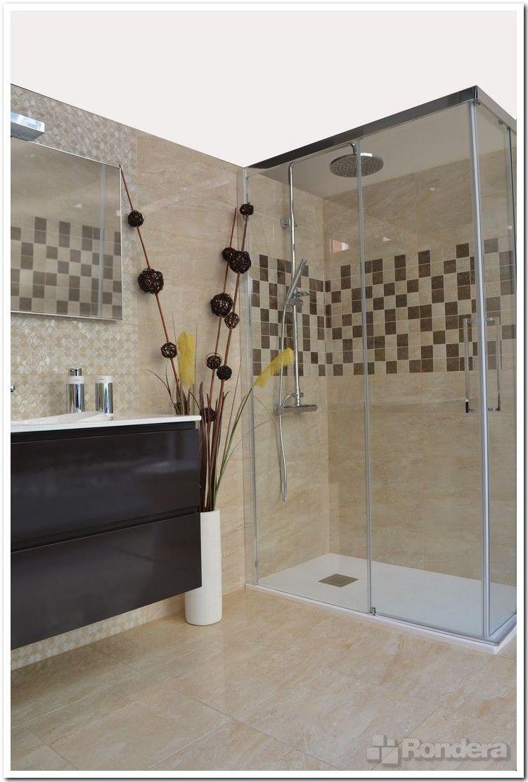 Reforma bañera por plato ducha Gijon