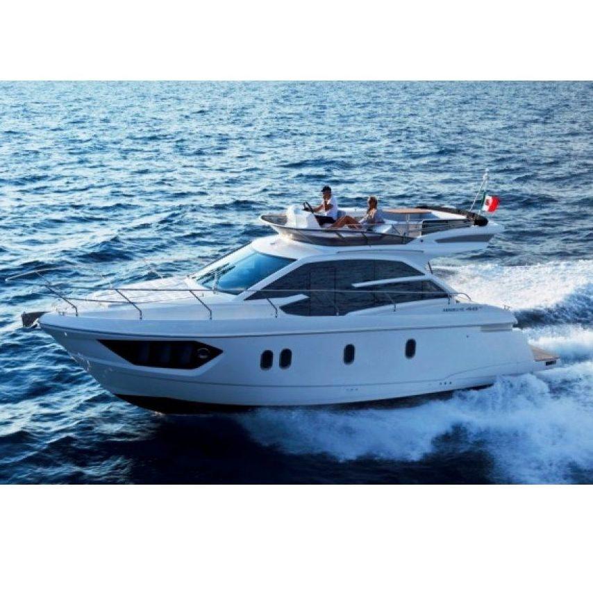 Venta: Productos de Jet Service Ibiza