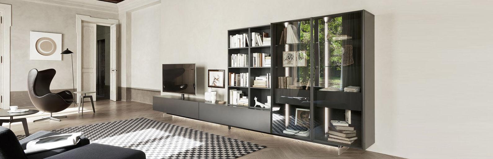 Foto 1 De Reformas Y Decoraci N De Interiores En Azpeitia Ideeform # Muebles Hogar Azpeitia