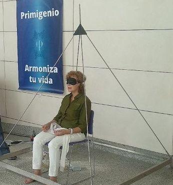 Being one Forum en Valencia