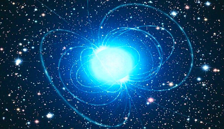Todo es frecuencias y estas generan resonancias, electromagneticas. En el organismo biolectromagnetismo