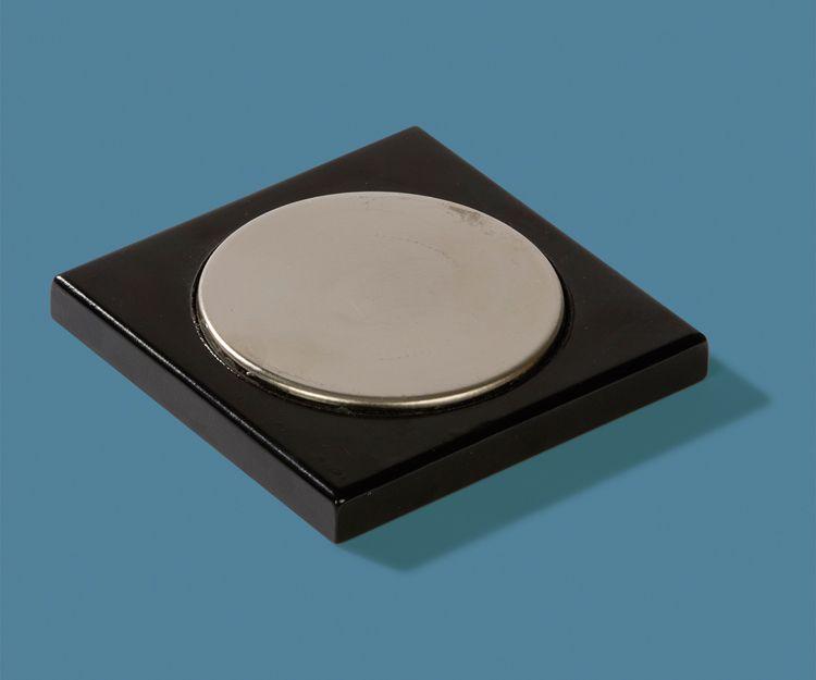 Emisor de nanofrecuencias grande