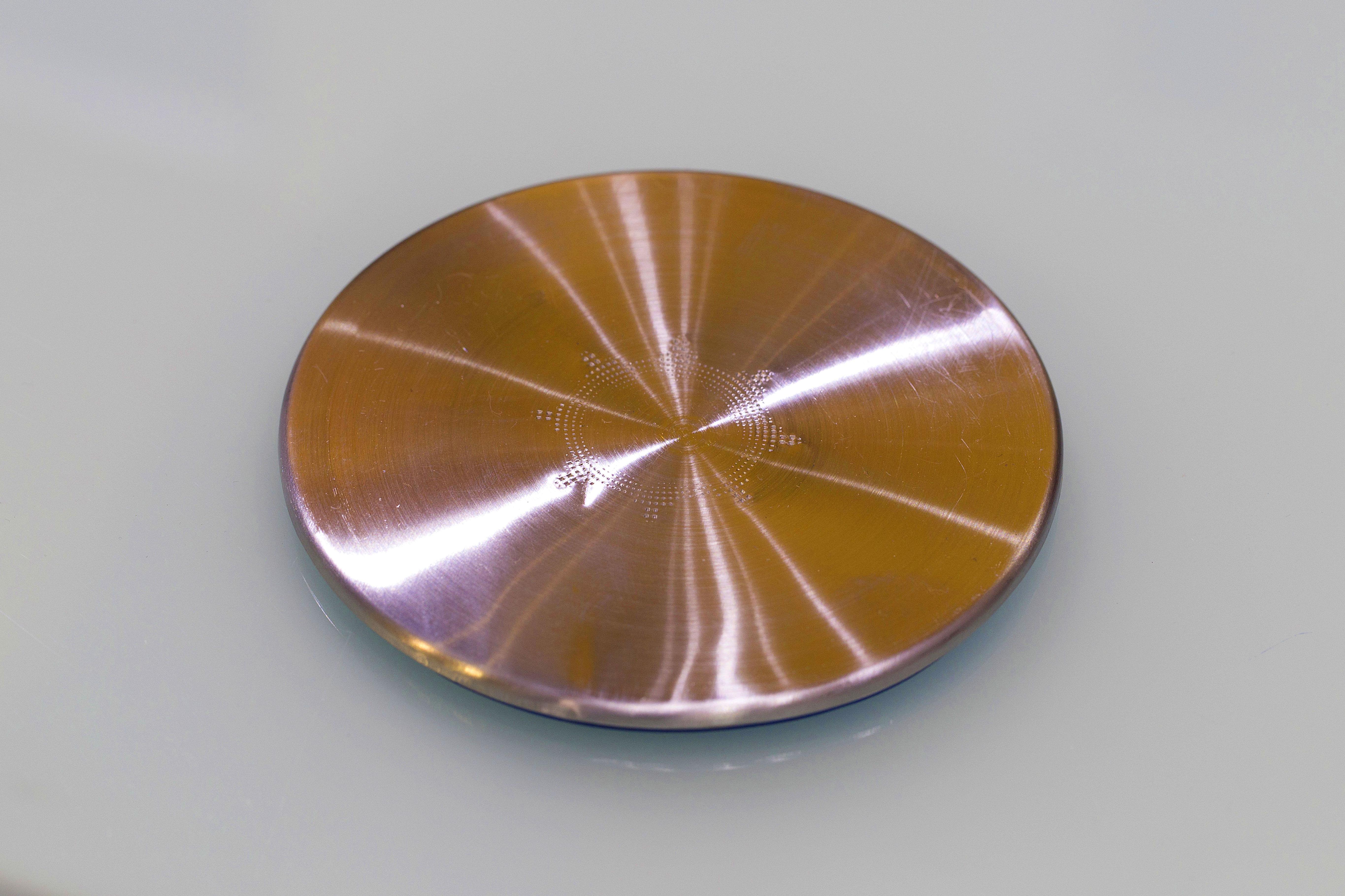 Beneficios: Emisores de nanofrecuencias de Primigenio