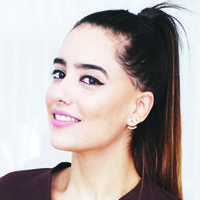 Malena Gomariz Carbonell