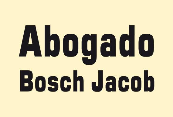 Foto 1 de Abogados en Llíria | Bosch Jacob, Julio R.