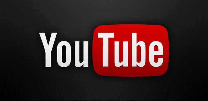 El despacho en YouTube