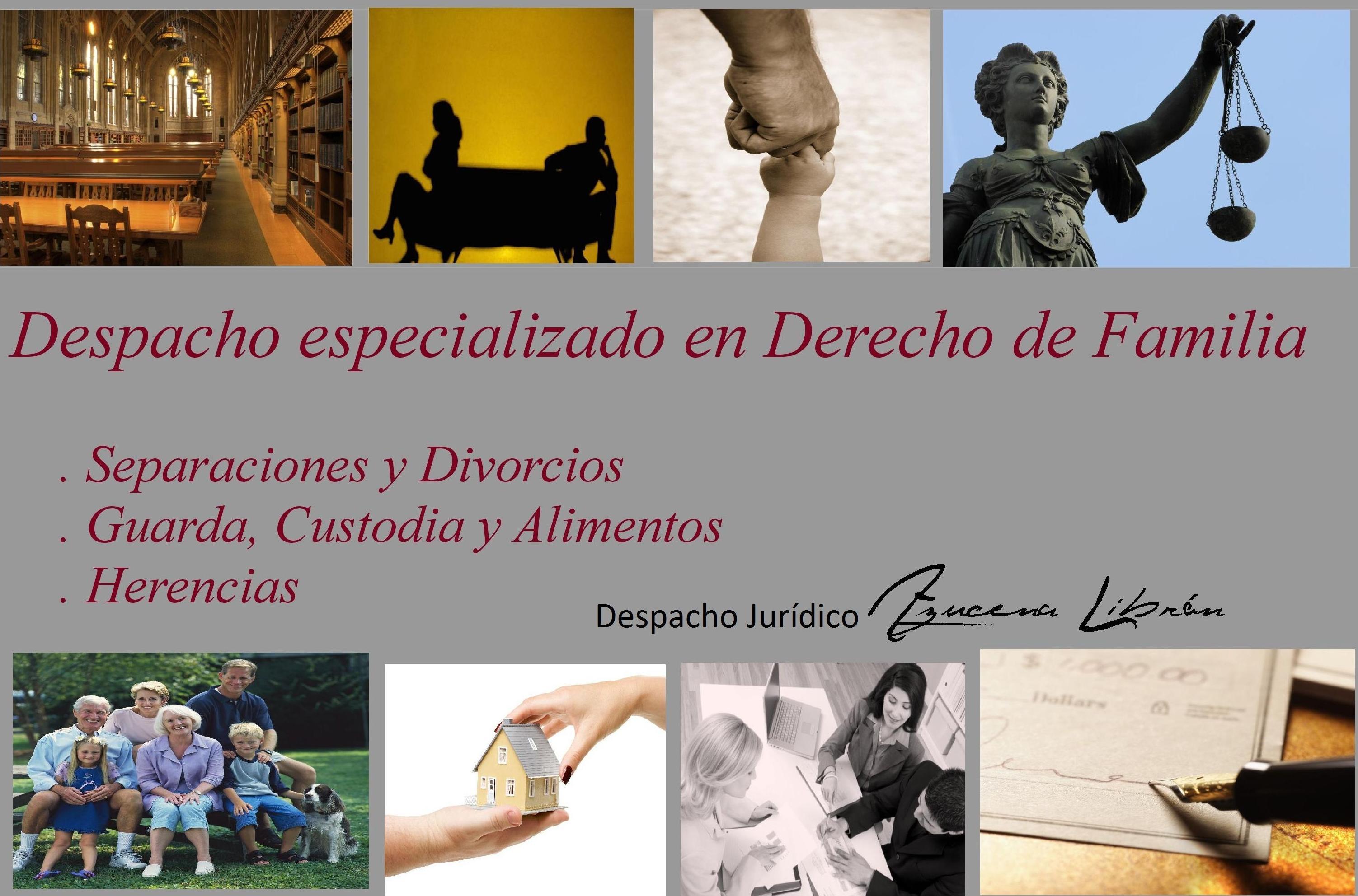 Foto 9 de Abogados en Ponferrada | Despacho Jurídico Azucena Librán