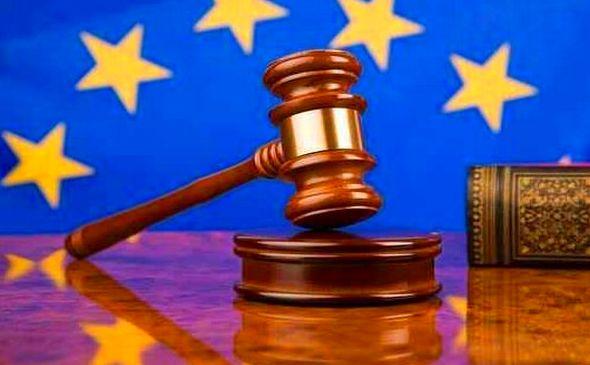 El próximo 26 de Abril el TJUE resolverá sobre la retroactividad de la nulidad de la cláusula suelo.