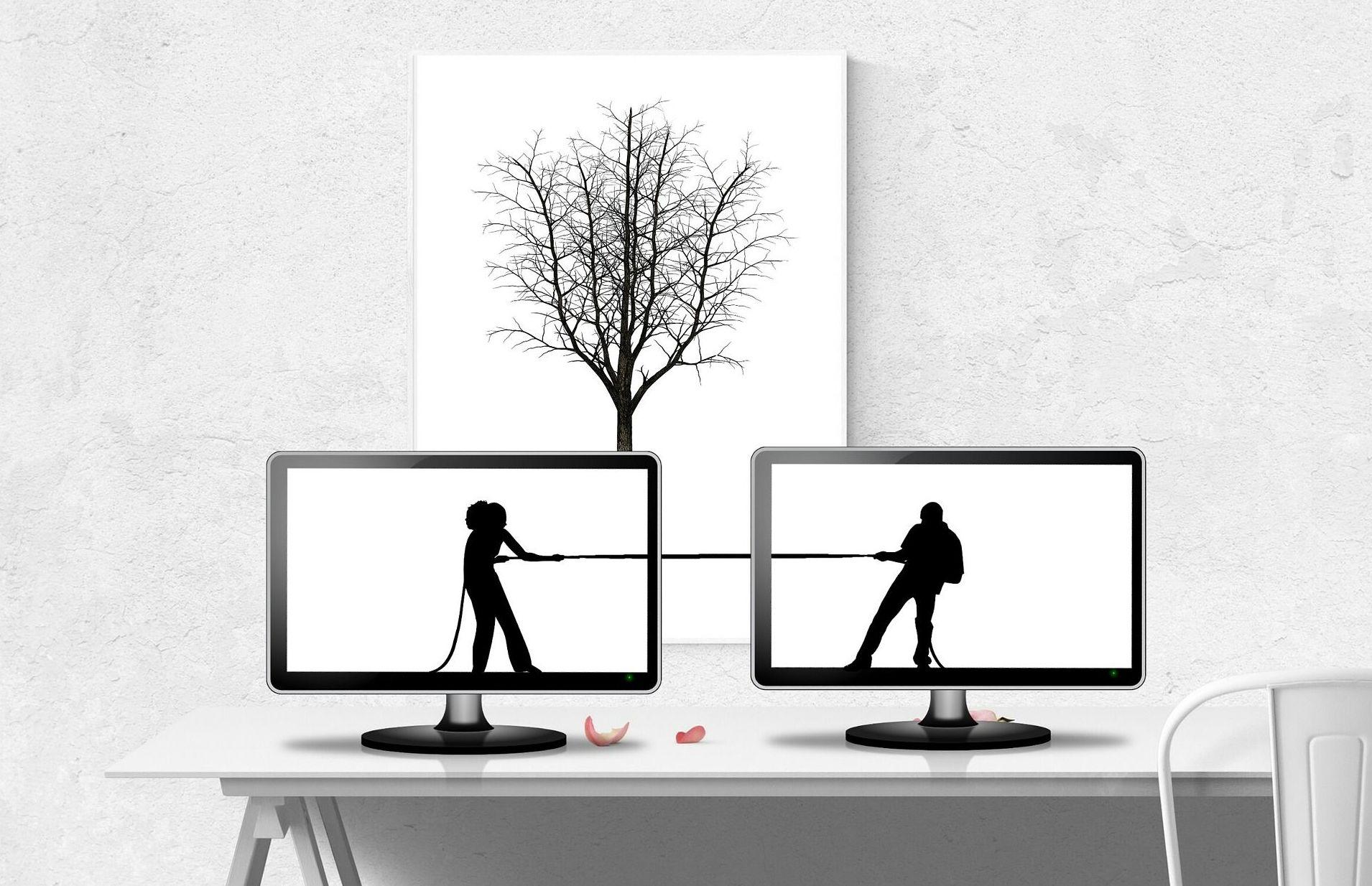 PREGUNTAS FRECUENTES SOBRE DIVORCIOS Y SEPARACIONES