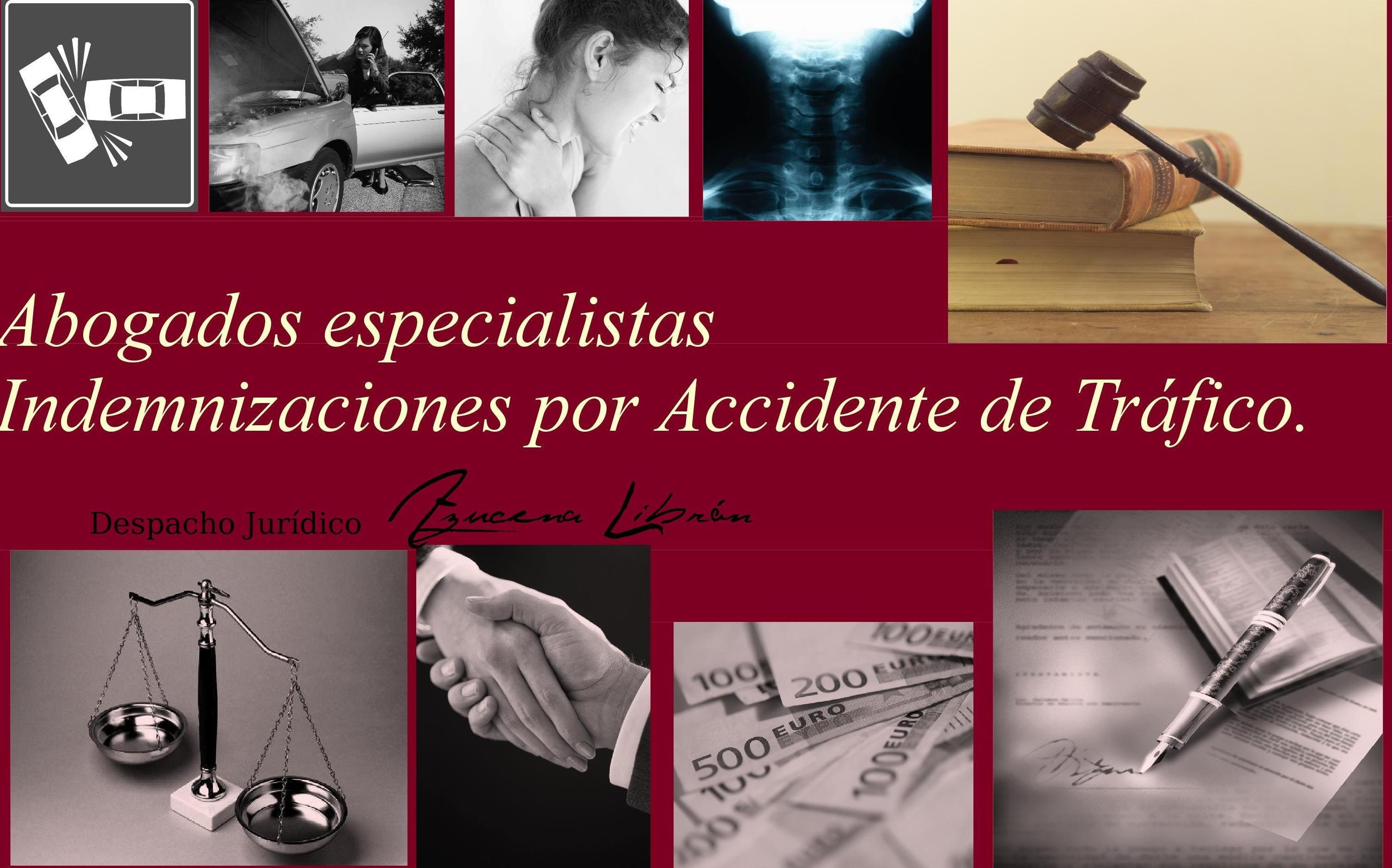 Foto 5 de Abogados en Ponferrada | Despacho Jurídico Azucena Librán