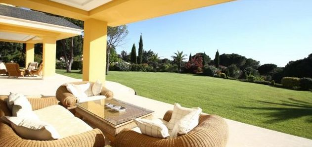 Foto 1 de Inmobiliarias en Madrid   Gilmar Consulting Inmobiliario