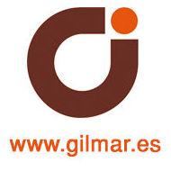 Foto 3 de Inmobiliarias en Madrid | Gilmar Consulting Inmobiliario