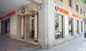 Foto 5 de Inmobiliarias en Madrid | Gilmar Consulting Inmobiliario
