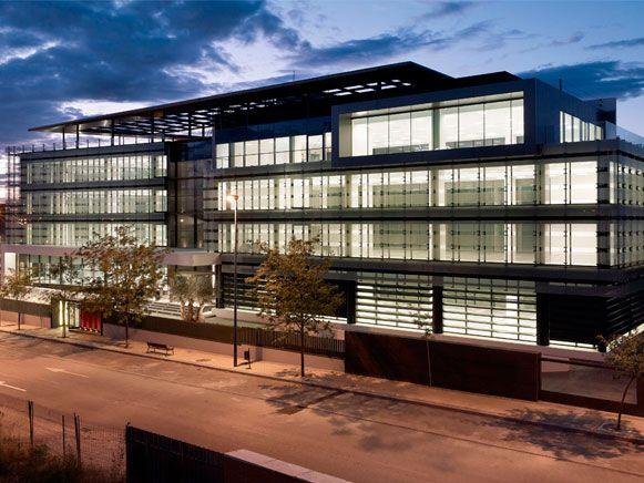 Locales e inversiones: Servicios de Gilmar Consulting Inmobiliario