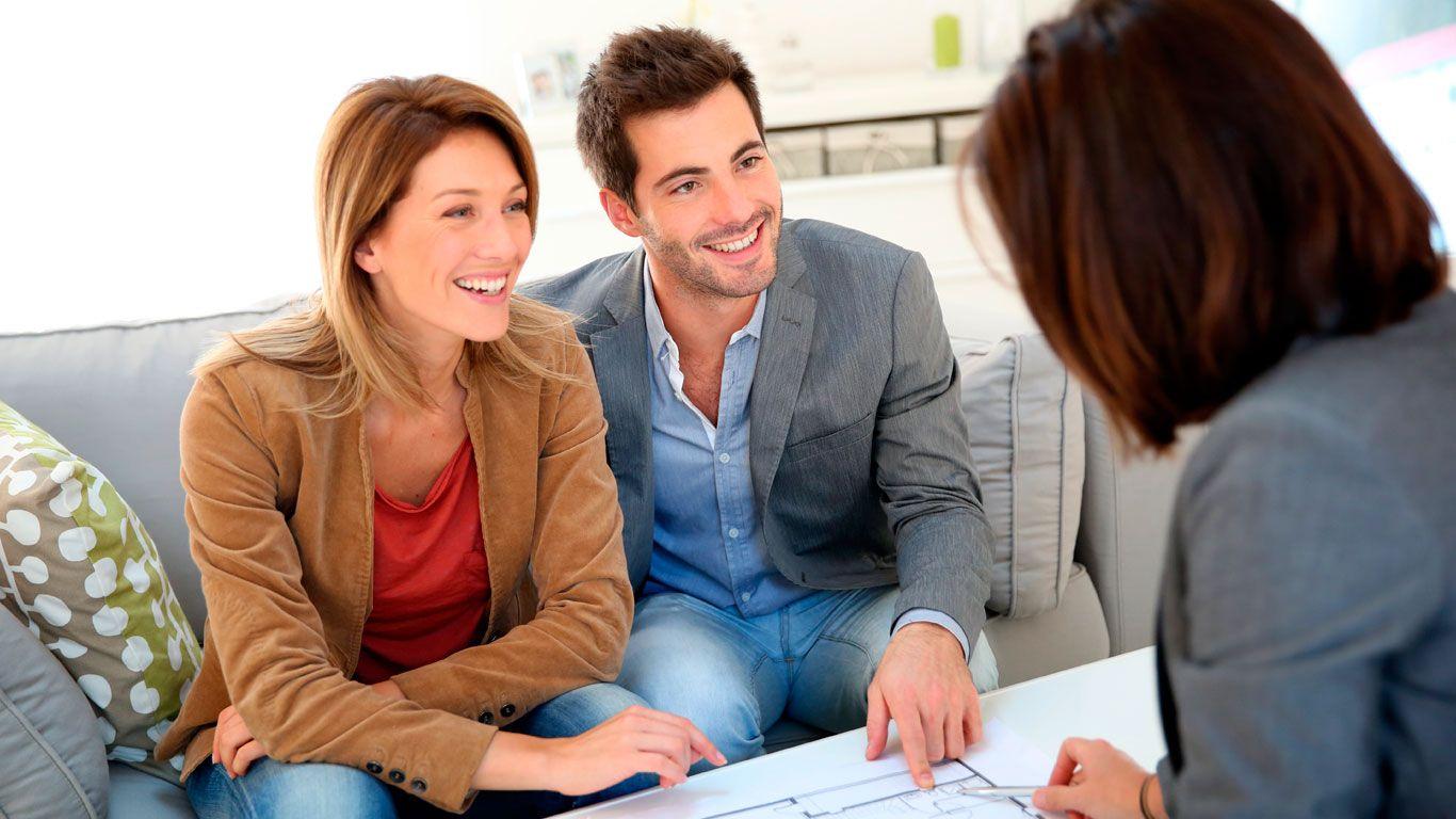 Asesoramiento: Servicios de Gilmar Consulting Inmobiliario