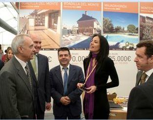 Foto 12 de Inmobiliarias en Madrid | Gilmar Consulting Inmobiliario