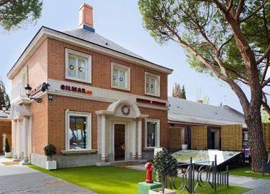 Foto 8 de Inmobiliarias en Madrid | Gilmar Consulting Inmobiliario