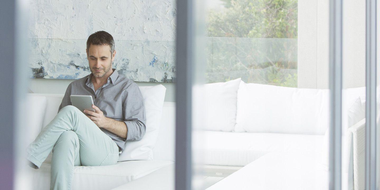 Vender: Servicios de Gilmar Consulting Inmobiliario