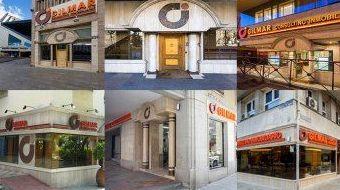 Foto 7 de Inmobiliarias en Madrid | Gilmar Consulting Inmobiliario
