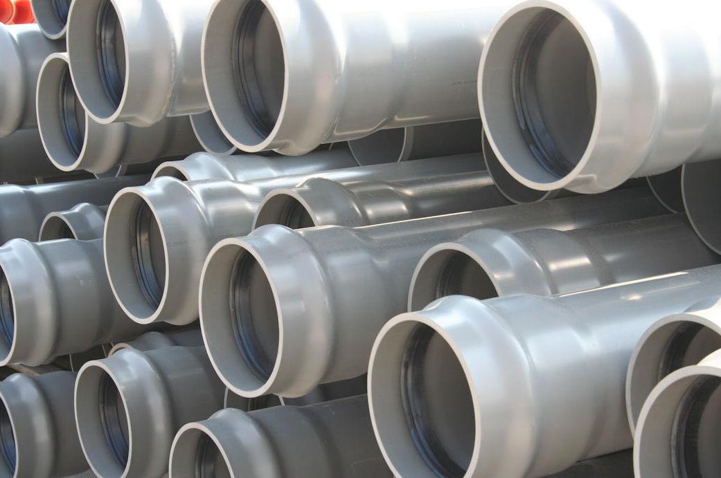 PVC: Productos y Servicios de Suministros Pineda - Almacén de Fontanería