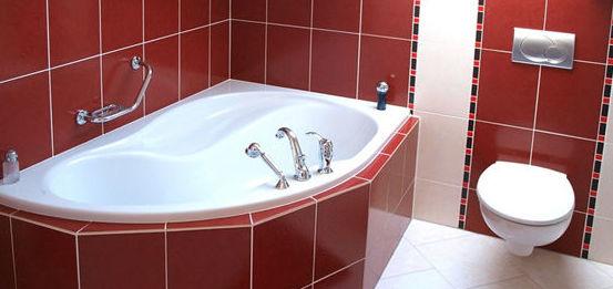 Saneamientos: Productos y Servicios de Suministros Pineda - Almacén de Fontanería