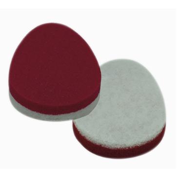 Esponjas desmaquillantes: Productos de Mirlans