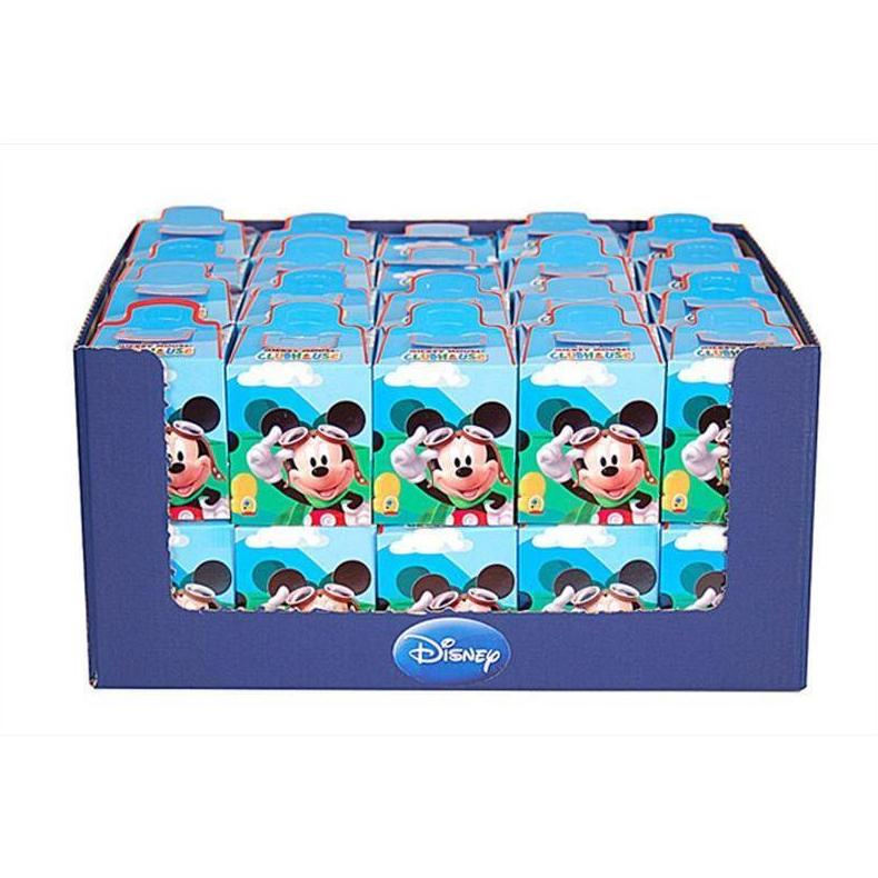 Cajita de chuches de Mickey Mouse