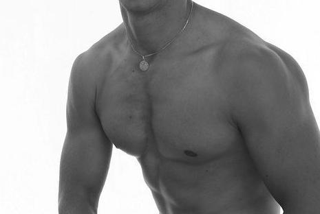 Reducción mamaria en el paciente varón: Servicios de Clínica Dr. Javier Cerqueiro Cirugía Plástica
